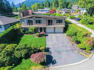 House for sale in Upper Lonsdale, North Vancouver, North Vancouver, 206 W Balmoral Road, 262446994 | Realtylink.org