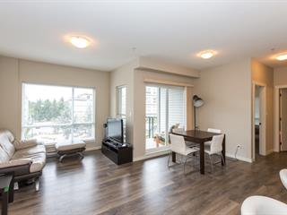Apartment for sale in Whalley, Surrey, North Surrey, 432 13733 107a Avenue, 262447609 | Realtylink.org