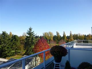Apartment for sale in Beach Grove, Delta, Tsawwassen, 604 1400 View Crescent, 262438092 | Realtylink.org