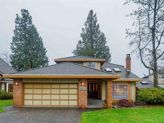 House for sale in Fraser Heights, Surrey, North Surrey, 16612 Arbutus Place, 262447574 | Realtylink.org