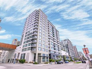 Apartment for sale in Brighouse, Richmond, Richmond, 1605 7888 Ackroyd Road, 262451085 | Realtylink.org