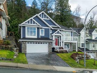 House for sale in Eastern Hillsides, Chilliwack, Chilliwack, 50448 Kingston Drive, 262454184 | Realtylink.org