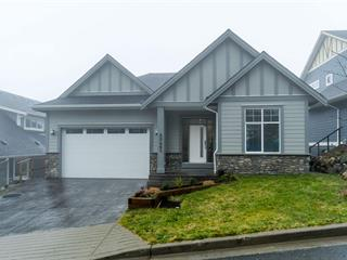 House for sale in East Chilliwack, Chilliwack, Chilliwack, 50461 Kingston Drive, 262454163   Realtylink.org