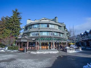 Apartment for sale in Whistler Village, Whistler, Whistler, 204 4111 Golfers Approach, 262454360 | Realtylink.org