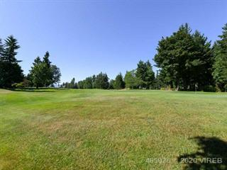 Lot for sale in Courtenay, Crown Isle, 3286 Majestic Drive, 465026   Realtylink.org