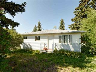 House for sale in Fort St. John - City NE, Fort St. John, Fort St. John, 9004 115 Avenue, 262401871 | Realtylink.org