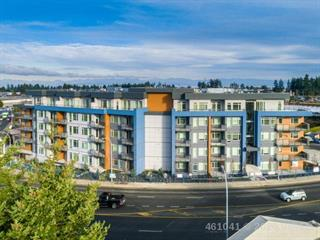 Apartment for sale in Nanaimo, Prince Rupert, 6540 Metral Drive, 461041 | Realtylink.org