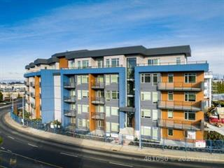 Apartment for sale in Nanaimo, Prince Rupert, 6540 Metral Drive, 461050 | Realtylink.org