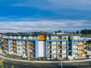 Apartment for sale in Nanaimo, Prince Rupert, 6540 Metral Drive, 461031 | Realtylink.org