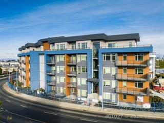 Apartment for sale in Nanaimo, Prince Rupert, 6540 Metral Drive, 461027 | Realtylink.org