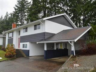 House for sale in Port Alberni, PG Rural West, 3531 17th Ave, 464815 | Realtylink.org