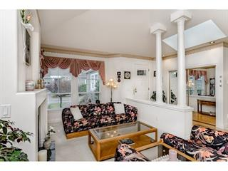 Townhouse for sale in Sunnyside Park Surrey, Surrey, South Surrey White Rock, 29 1711 140 Street, 262449260 | Realtylink.org