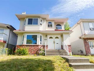 House for sale in Renfrew VE, Vancouver, Vancouver East, 3493 Napier Street, 262443959 | Realtylink.org