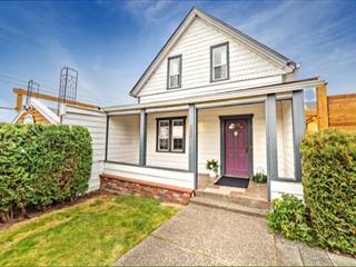 House for sale in Mission BC, Mission, Mission, 7331 Grand Street, 262441432 | Realtylink.org