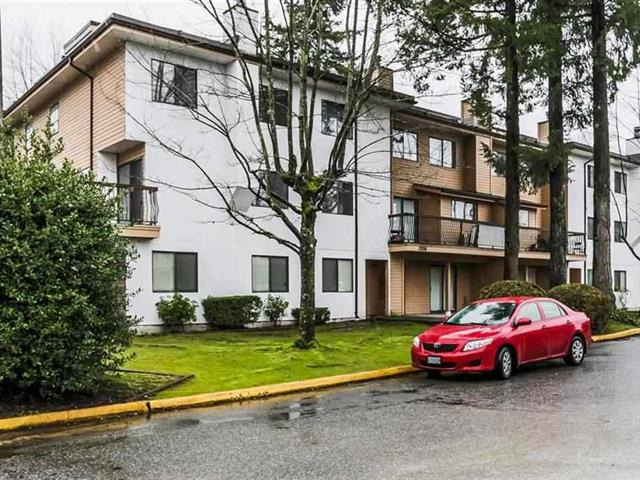 Apartment for sale in West Newton, Surrey, Surrey, 204 13316 71b Avenue, 262453499 | Realtylink.org
