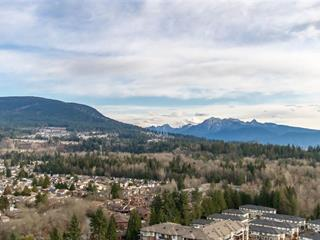 Apartment for sale in New Horizons, Coquitlam, Coquitlam, 2301 3096 Windsor Gate, 262443883 | Realtylink.org