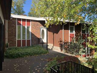House for sale in Terrace - City, Terrace, Terrace, 3823 Westview Drive, 262431944 | Realtylink.org