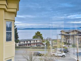 Apartment for sale in Parksville, Mackenzie, 220 Island Hwy, 463773   Realtylink.org