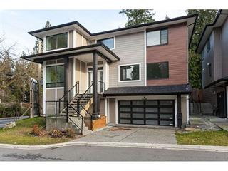 House for sale in Northwest Maple Ridge, Maple Ridge, Maple Ridge, 12290 207a Street, 262448317 | Realtylink.org