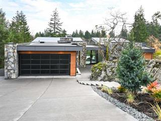 House for sale in Nanoose Bay, Fairwinds, 3434 Bromley Place, 458076 | Realtylink.org