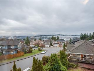 House for sale in Westwood Plateau, Coquitlam, Coquitlam, 2630 Limestone Place, 262452967 | Realtylink.org