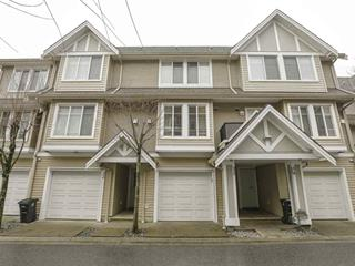 Townhouse for sale in Mid Meadows, Pitt Meadows, Pitt Meadows, 33 19141 124 Avenue, 262453915 | Realtylink.org