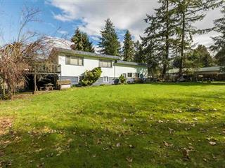 House for sale in Fraser Heights, Surrey, North Surrey, 10267 176 Street, 262453969 | Realtylink.org