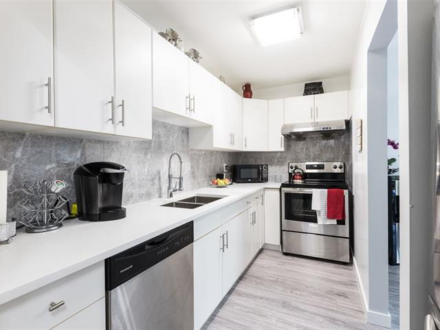Apartment for sale in Coquitlam West, Coquitlam, Coquitlam, 105 601 North Road, 262405873 | Realtylink.org