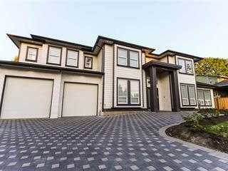 House for sale in Langley City, Langley, Langley, 4852 200 Street, 262454147 | Realtylink.org