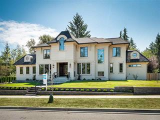 House for sale in Sunnyside Park Surrey, Surrey, South Surrey White Rock, 14120 25a Avenue, 262450371 | Realtylink.org