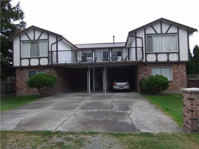 House for sale in Hawthorne, Delta, Ladner, 4904 57a Street, 262454424 | Realtylink.org