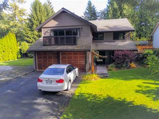 House for sale in Garibaldi Highlands, Squamish, Squamish, 40452 Skyline Drive, 262454536 | Realtylink.org
