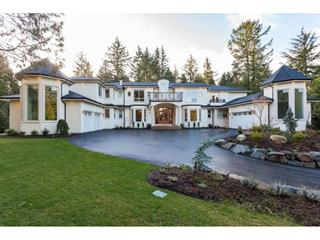 House for sale in Elgin Chantrell, Surrey, South Surrey White Rock, 13952 34 Avenue, 262447865 | Realtylink.org