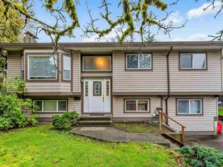 House for sale in East Central, Maple Ridge, Maple Ridge, 12160 229 Street, 262452165 | Realtylink.org
