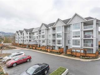 Apartment for sale in Port Moody Centre, Port Moody, Port Moody, 102 3148 St Johns Street, 262453966 | Realtylink.org