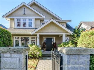 House for sale in Qualicum Beach, PG City West, 789 Memorial Ave, 463475 | Realtylink.org