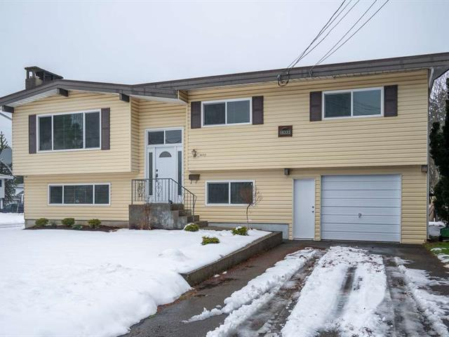 House for sale in Fairfield Island, Chilliwack, Chilliwack, A 46333 Topley Avenue, 262452739 | Realtylink.org