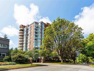 Apartment for sale in Kerrisdale, Vancouver, Vancouver West, 204 2350 W 39th Avenue, 262444055 | Realtylink.org