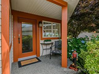 House for sale in Qualicum Beach, PG City West, 667 Windward Way, 465075 | Realtylink.org