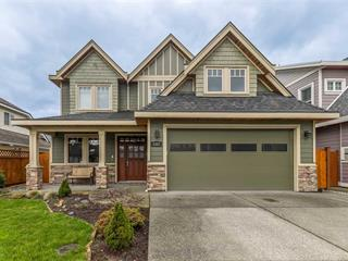 House for sale in Hawthorne, Delta, Ladner, 5327 Paton Drive, 262450515 | Realtylink.org