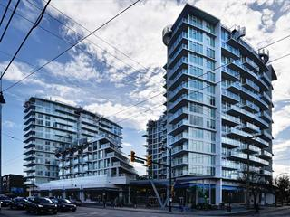 Apartment for sale in Victoria VE, Vancouver, Vancouver East, 1806 2220 Kingsway, 262446382 | Realtylink.org