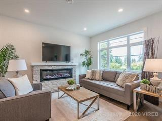 Apartment for sale in Qualicum Beach, PG City West, 180 1st W Ave, 464988 | Realtylink.org