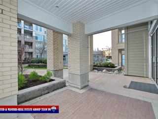 Apartment for sale in Grandview Surrey, Surrey, South Surrey White Rock, 318 15436 31 Avenue, 262429763   Realtylink.org