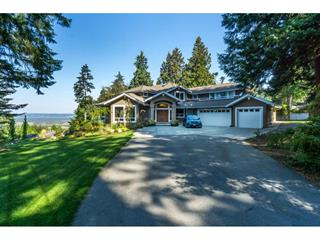 House for sale in Crescent Bch Ocean Pk., Surrey, South Surrey White Rock, 12929 Crescent Road, 262449752 | Realtylink.org