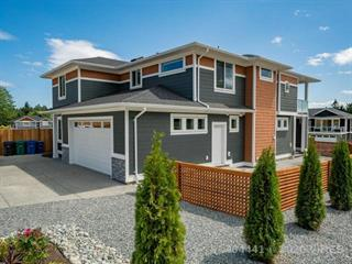 House for sale in Nanaimo, North Jingle Pot, 3806 Marjorie Way, 464441   Realtylink.org