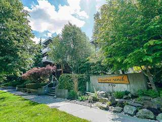 Apartment for sale in Steveston South, Richmond, Richmond, 217 5700 Andrews Road, 262446776 | Realtylink.org