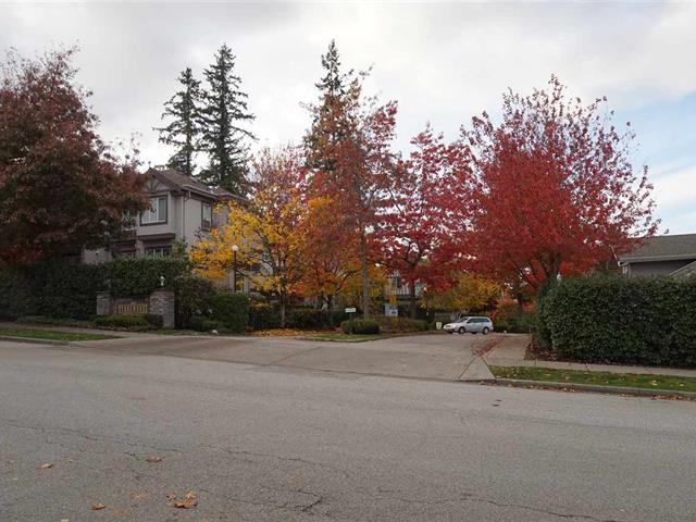 Townhouse for sale in King George Corridor, Surrey, South Surrey White Rock, 56 15133 29a Avenue, 262436538 | Realtylink.org