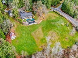 House for sale in Durieu, Mission, Mission, 12459 Sylvester Road, 262441589   Realtylink.org