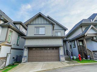 Townhouse for sale in Willoughby Heights, Langley, Langley, 7 8217 204b Street, 262449961 | Realtylink.org