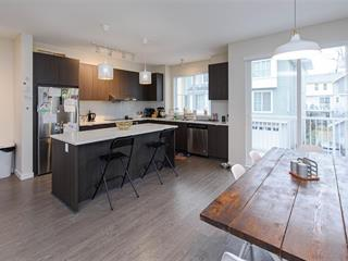 Townhouse for sale in Neilsen Grove, Delta, Ladner, 137 5550 Admiral Way, 262425573 | Realtylink.org